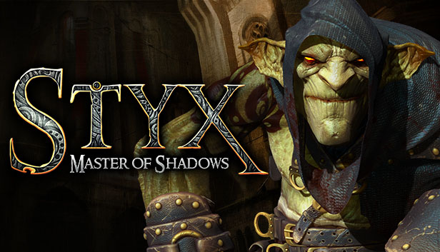 Styx: Master of Shadows – Argen Game Store